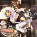 【エピックセブン】バサールの着せ替えスキン、結構悪くないと思う